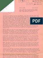 Kreegar-Donna-1966-Rhodesia.pdf