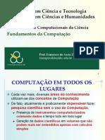 aula01_FundamentosDaComputacao