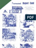 Poorman-Don-Ruth-1971-Rhodesia.pdf