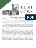 Bush-John-Joyce-1971-Brazil.pdf