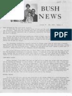 Bush-John-Joyce-1972-Brazil.pdf