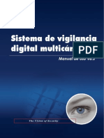 Geovision User Manual español V8.3