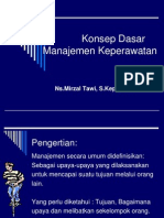 17026544-Konsep-Dasar-Manajemen-Keperawatan.ppt