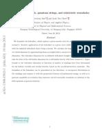 VLPpr.pdf