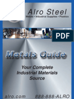 117429341 Metals Guide PDF Catalog July 2012