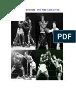 15766826 52 Blocks 52 Hand Blocks 52 Boxing