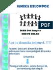 DINAMIKA_KELOMPOK