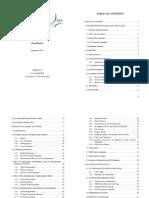 Handbook Ume Iuss 2012 2013