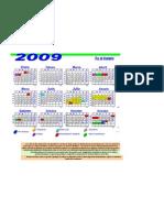 Calendario_Laboral_2009