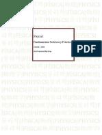 libroFísica4to(UnidadI)