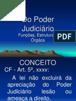 13 PODER JUDICIÁRIO.ppt