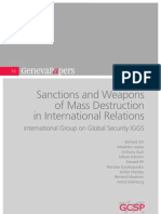 Geneva_paper_16 - Sactions and WMDs