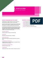 Business Marketplace_SilverERP-Elektronik.pdf