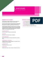 Business Marketplace_SilverERP-Fertigung.pdf