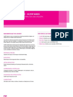 Business Marketplace_SilverERP-Handel.pdf
