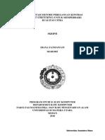 [Cover] Implementasi Metode Cs Untuk Memperbaiki Kualitas Citra