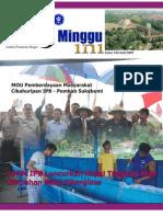Media IPB PARIWARA EDISI 12