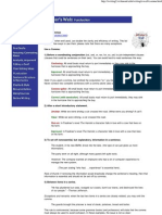 Using Commas.pdf