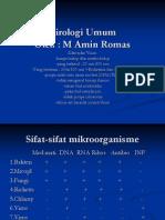 Virologi 1