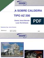 Apresentação_Treinamento_Caldeiras1
