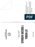 Cap I -finnis-john-ley-natural-y-derechos-naturales-descripcion-del-derecho-y-valoracion.pdf