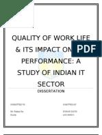 qwl disseration.doc