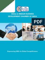 SME Brochure