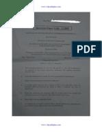 EE2202 EMT Nov-Dec 2012 Question Paper