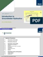 UNSJ2013-gwhydraulics-1-4(1).pdf