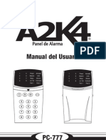 Manual Usuario A2K4