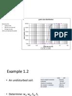 UNSJ2013-Exercises(1).pdf