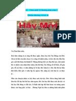 Sep 1, 2013 - Chúa nhật 22 thường niên năm C - Khiêm nhường và bác ái
