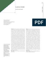 Texto 2_Ferreira Et Al, 2010 CSC