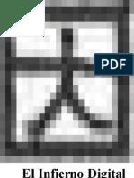 El Infierno Digital - Kerr, Philip