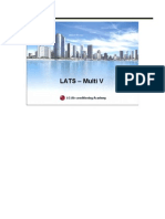 Uzivatelsky Manual Eng LATS MULTI V