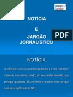 Atividade Correio Escola PDF