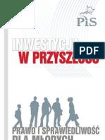 Program Mlodzi