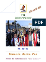 PR.JL-3C-Romería Santa FAZ [1]
