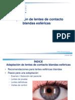 Fitting_Soft_contact_lenses_ES lc blandas.pdf
