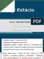 REVISÃO PARA AV1 2012.1.ppt.pptx [Reparado]