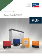SOLARKAT-KES123911.pdf