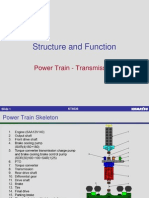 02 2 Powertrain Transmission