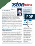 Bosupd05_Sp.pdf