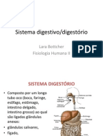 file16