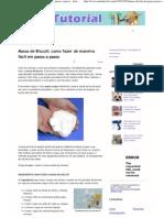 Massa de Biscuit_ como fazer de maneira fácil em passo a passo - Arte Tutorial.pdf