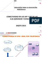 Conectividad en Las Aip y Crt de Las II.ee (Servidor y Estaciones)( in 2.3) (1)