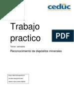 practico 2013.docx