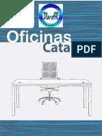 Din-AR Mobiliario de Oficina (EM)