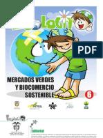 bioecologico.pdf