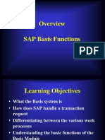 1-basis_technical_overview.ppt